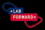 Labforward