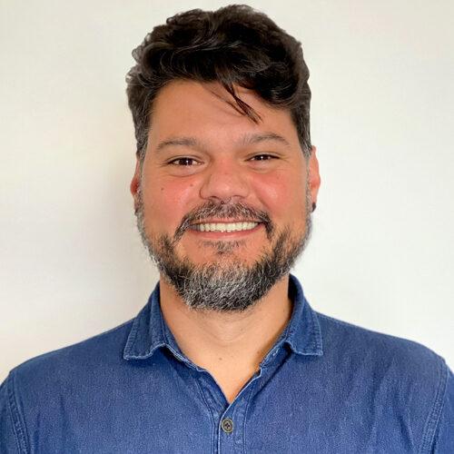 Felipe Zampa
